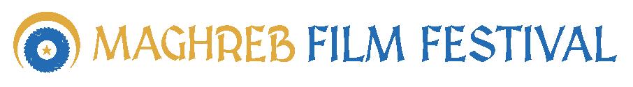 Maghreb Film Festival